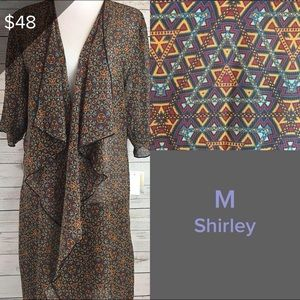 💥NEW💥 LuLaRoe Shirley